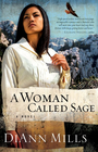 more information about A Woman Called Sage - eBook