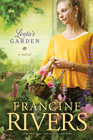 more information about Leota's Garden - eBook
