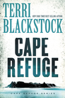 more information about Cape Refuge - eBook