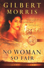 more information about No Woman So Fair - eBook