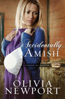 more information about Accidentally Amish - eBook