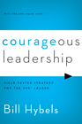 more information about Courageous Leadership - eBook