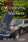 more information about Accidental Hearts - eBook