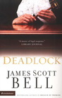 more information about Deadlock - eBook
