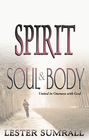 more information about Spirit, Soul, & Body - eBook