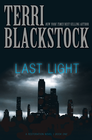 more information about Last Light - eBook