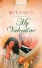 more information about My Valentine - eBook