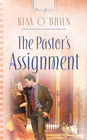 more information about The Pastor's Assignment - eBook