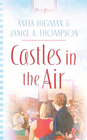 more information about Castles In The Air - eBook