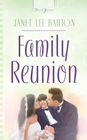 more information about Family Reunion - eBook