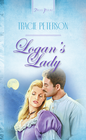 more information about Logan's Lady - eBook