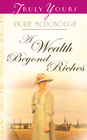 more information about A Wealth Beyond Riches - eBook