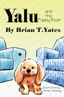 more information about Yalu and the Puppy Room - eBook