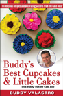 more information about Buddy's Best Cupcakes & Little Cakes (from Baking with the Cake Boss): 10 Delicious Recipes - and Decorating Secrets - from the Cake Boss - eBook