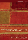 more information about Walking from East to West: God in the Shadows - eBook