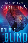more information about Double Blind - eBook
