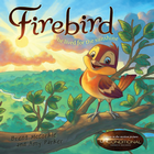 more information about Firebird - eBook