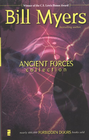 more information about Ancient Forces Collection - eBook