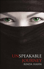 more information about Unspeakable Journey - eBook