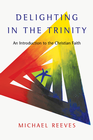more information about Delighting in the Trinity: An Introduction to the Christian Faith - eBook