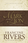 more information about Mark of the Lion Collection: Gift Collection - eBook