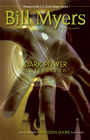 more information about Dark Power Collection - eBook