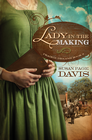 more information about A Lady in the Making - eBook