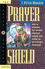 more information about Prayer Shield: How To Intercede for Pastors, Christian Leaders and Others On the Spiritual Frontlines - eBook