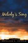 more information about Melody's Song - eBook