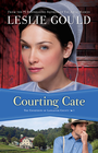 more information about Courting Cate - eBook