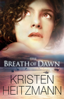 more information about Breath of Dawn, The - eBook