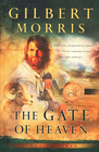 more information about Gate of Heaven, The - eBook