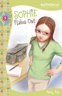 more information about Sophie Flakes Out - eBook