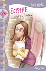 more information about Sophie Loves Jimmy - eBook