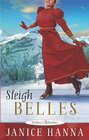 more information about Sleigh Belles - eBook