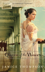 more information about Queen of the Waves: Titanic - eBook