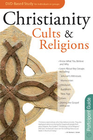 more information about Christianity, Cults and Religions Participant Guide - eBook