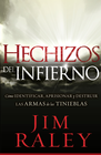 more information about Hechizos del infierno - eBook