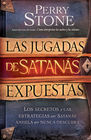 more information about Las Jugadas de Satanas Expuestas - eBook