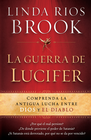 more information about La Guerra de Lucifer - eBook
