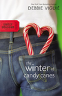 more information about The Winter of Candy Canes - eBook