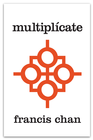 more information about Multiplicate: Discipulos Haciendo Discipulos - eBook