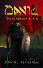 more information about David: The Warrior King - eBook