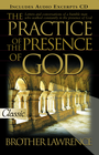 more information about The Practice of the Presence of God - eBook