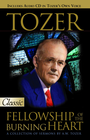 more information about Tozer: Fellowship of the Burning Heart - eBook
