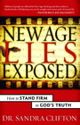more information about New Age Lies Exposed: How to Stand Firm in Gods Truth - eBook