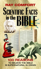 more information about Scientific Facts in the Bible - eBook