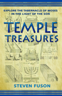 more information about Temple Treasures:: Explore the Tabernacle of Moses in the Light of the Son - eBook