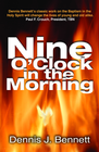 more information about Nine O'Clock in Morning - eBook