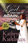 more information about God Can Do It Again - eBook